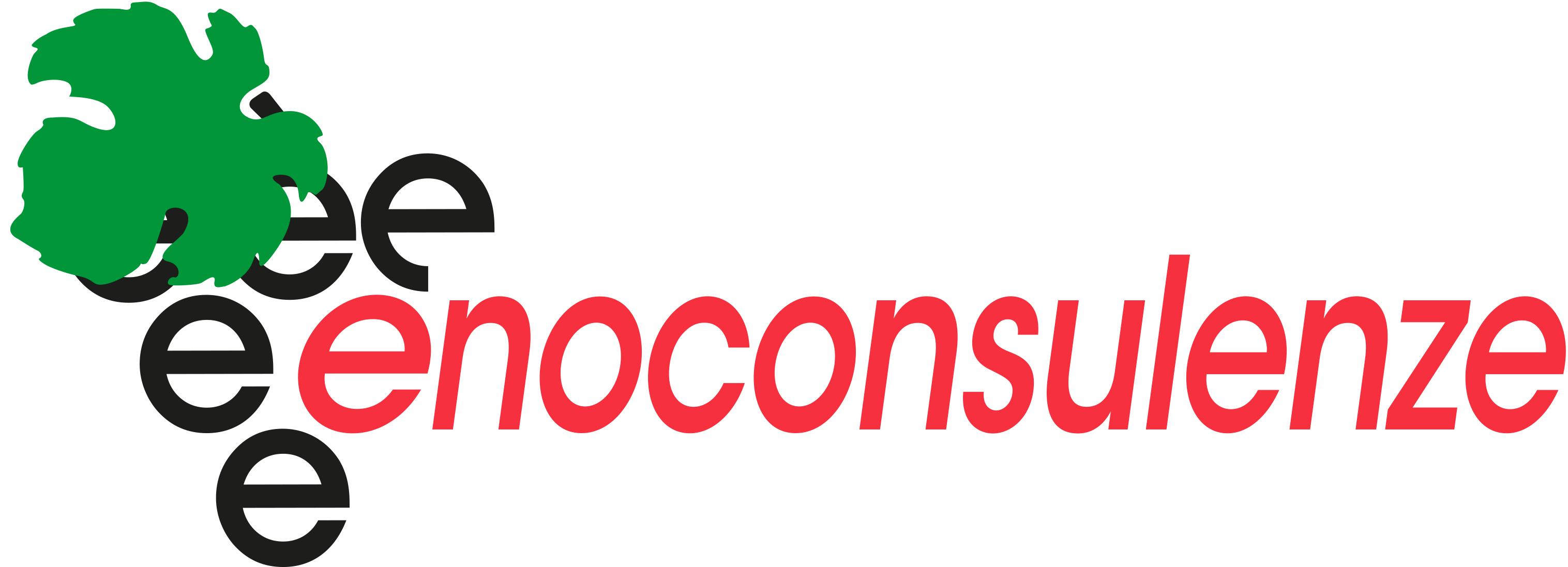 Enoconsulenze - Consulenza giuridica nel settore enologico